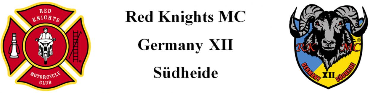 RKMC Südheide